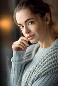 Лидия Саводерова