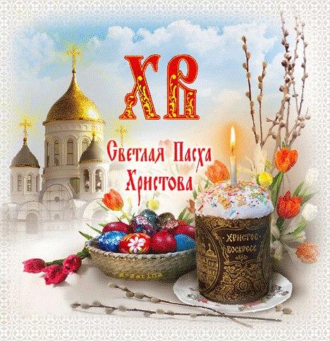 Фото №456239273 со страницы Карины Бондаренко