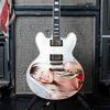 RIFFshop.ru - магазин для гитаристов ♫