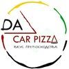 DA'CAR Pizza