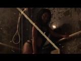 Project Pat x Big Trill x Fat Trel x Drumma Boy - Mack Shyt
