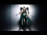 Marco &amp Seba &amp INNA - Show Me The Way (New 2016)