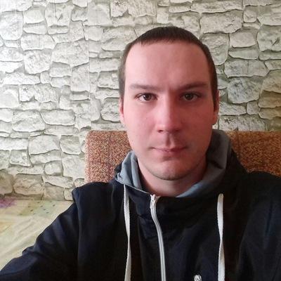Василий Грачев