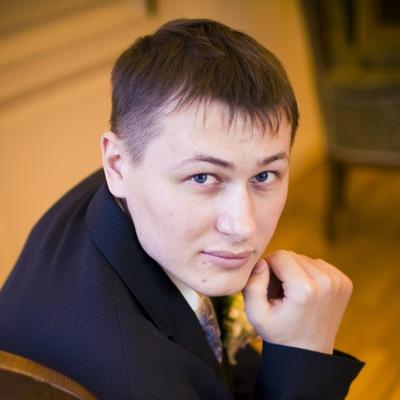 Вадим Нечепуренко