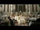 Вивальди, принц Венеции.(2006) Antonio Vivaldi, un prince à Venise