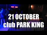 Jomba Project - Asian Weekend 21 october club Park King