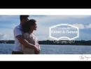 Teaser | Love Story Александр и Лилия