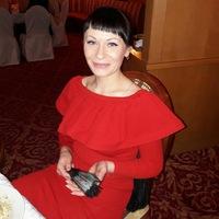 Елена Лопарева