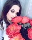 Ангелина Шик фото #5