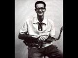 Chet Baker Paul Desmond Together - HOW DEEP IS THE OCEAN-Chet Baker Paul Desmond
