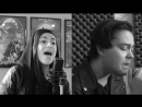 Hello - Adele - Cole Rolland (feat. Lauren Babic and Zackary David)