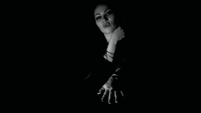 Kylie Minogue - Slow (MAJENTA Remix) (Unofficial Music Video)