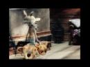Мф Волк и теленок 1984