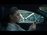 «Яндекс.Авто» - приложение аналог Android Auto и Apple CarPlay