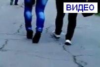 09 сентября 2012 - Каблучища в Тольятти