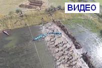 27 сентября 2014  - Самарская область: 2й экстремальный марафон «Хрящевка Challenge»