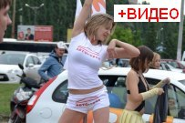 01 июня 2013 - День города Тольятти