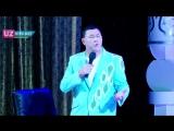 Ortiq_Sultonov_-_Armonli_dunyo_bu_(HD_Video)_(UzHits.Net).mp4