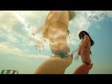 006 Debora  DJ Teddy Georgo - Chupka, Molya [HD]                                                                    by   DJ  Naj