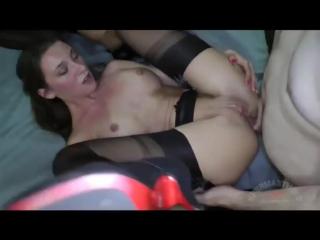 Шлюха в подарок мужу порно фото 759-482