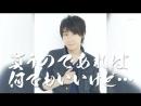 森川さんのはっぴーぼーらっきー 1.3