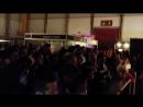 Stand Agencia Elitenightsex - Salon Erotico Oporto 2015