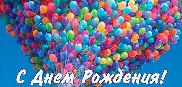 Фото №456239437 со страницы Ильи Айбашева