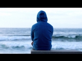 Schiller feat. Heppner - Dream Of You (Filatov  Karas Extended Mix)