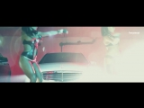 Bazzpitchers - Dooh Dooh (FLYGOBASS Remix 2017)