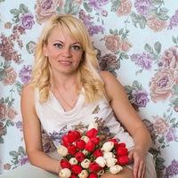 Светлана Проневич