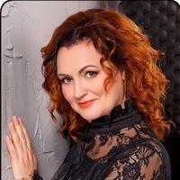 Аня Мурашко