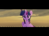 Sia - Rainbow (From The My Little Pony- The Movie Official Soundtrack) (Official Video)