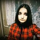 Настюша Яременко фото #16
