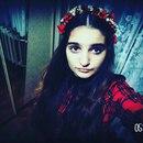 Настюша Яременко фото #15