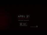 Unforgettable TV Movie Trailer (Roniit Song)