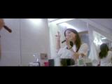 Sharq guruhi - Dunyo - Шарк гурухи - Дунё (Bestmusic.uz)