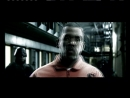 50 Cent feat. Eminem, Cashis  Lloyd Banks - You Dont Know