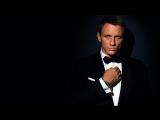 Аванта-Клининг и Агент 007