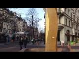 Riga Stockholm Cruise Vlog
