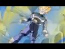 DBZ Goku [AMV]