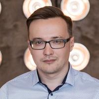 Анкудинов Михаил