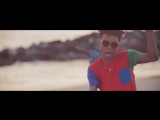 Rae Sremmurd - No Type  official video music pop hip hop