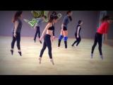Priscila Ahn – Dream (part 2) | choreography by Zabegulina Alina