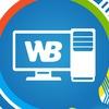 Windows Blog