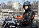 Алексей Глазов фото #38