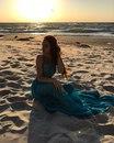 Александра Фрит фото #18