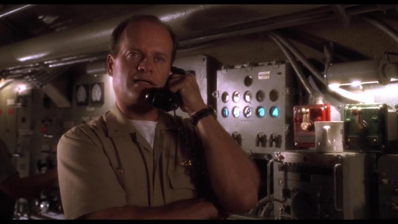 Down.Periscope.1996.WEB-DL.720p (1)