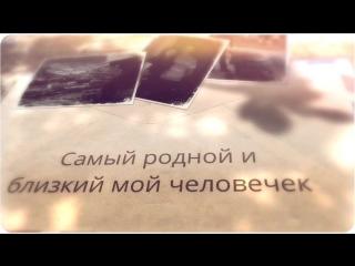 Оксана_Иванова_1080p.mp4