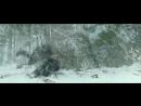 Черный дрозд  (2011) - трейлер
