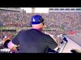 Eric Prydz - Live @ Tomorrowland 2017